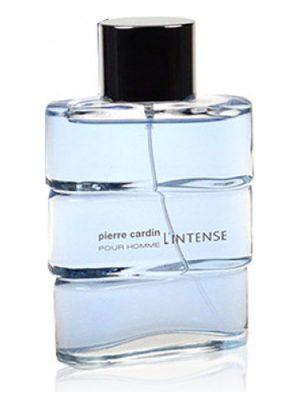 Pierre Cardin Pierre Cardin pour Homme l'Intense  Pierre Cardin для мужчин