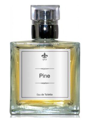 1907 Pine 1907 для мужчин и женщин