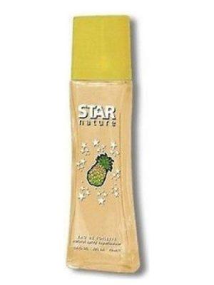 Star Nature Pineapple Star Nature для мужчин и женщин