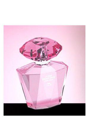 Style Parfum Pink Diamond Style Parfum для женщин