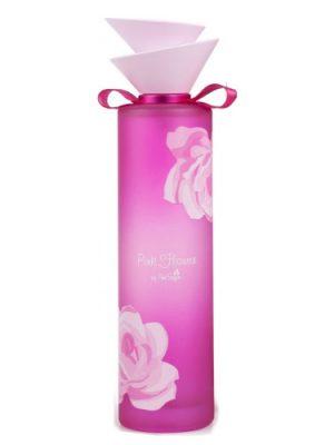 Aquolina Pink Flower Aquolina для женщин