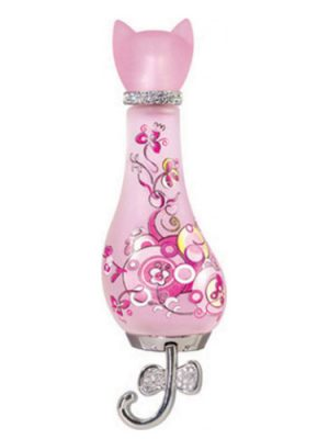 Novae Plus Pink Garden Novae Plus для женщин