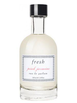 Fresh Pink Jasmine Fresh для женщин