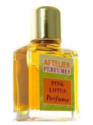 Aftelier Pink Lotus Aftelier для мужчин и женщин
