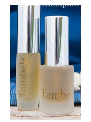 Tambela Natural Perfumes Pink Pepper Tambela Natural Perfumes для женщин