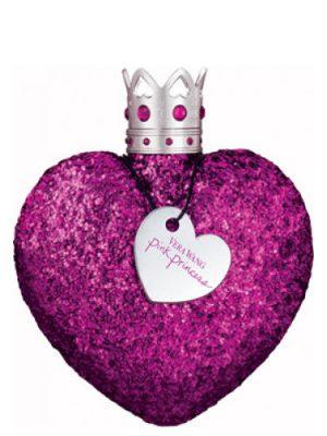 Vera Wang Pink Princess Vera Wang для женщин