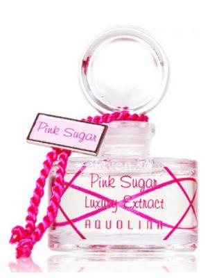 Aquolina Pink Sugar Luxury Extract Aquolina для женщин