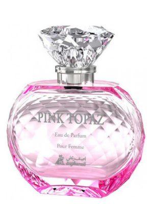 Asgharali Pink Topaz Asgharali для женщин