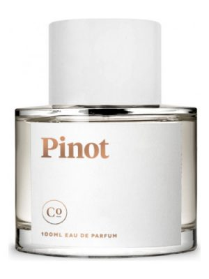 Commodity Pinot Commodity для женщин