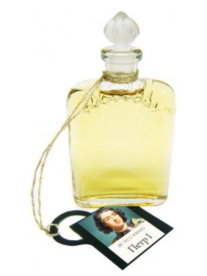 Art Deco Perfumes Piotr I Петр I Art Deco Perfumes для мужчин