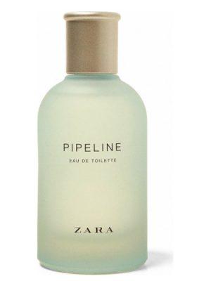 Zara Pipeline Zara для мужчин