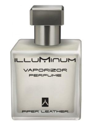 Illuminum Piper Leather Illuminum для мужчин и женщин