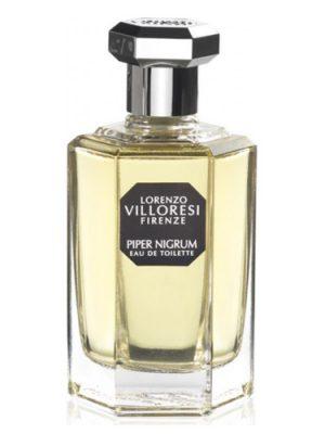 Lorenzo Villoresi Piper Nigrum Lorenzo Villoresi для мужчин и женщин