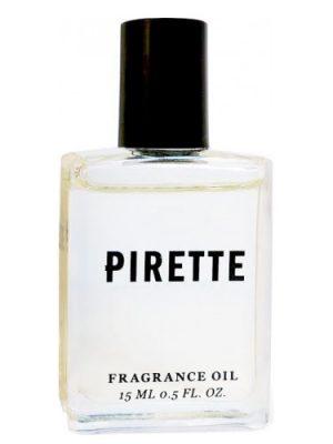 Pirette Pirette Pirette для мужчин и женщин