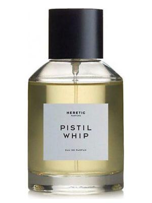 Heretic Parfums Pistil Whip Heretic Parfums для мужчин и женщин