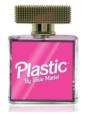 Xyrena Plastic by Trixie Mattel  Xyrena для мужчин и женщин