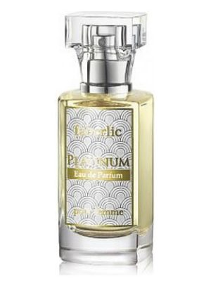 Faberlic Platinum Faberlic для женщин