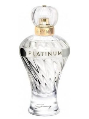 Genny Platinum Genny Genny для женщин