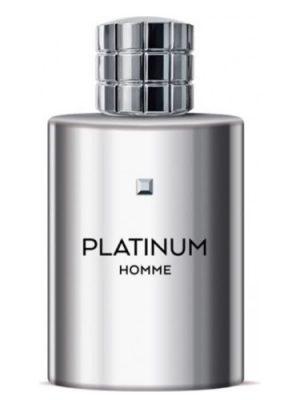 Jacques Battini Platinum Jacques Battini для мужчин