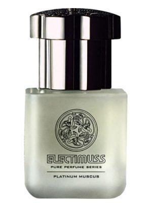 Electimuss Platinum Muscus Electimuss для мужчин и женщин