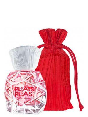 Issey Miyake Pleats Please Eau de Parfum Issey Miyake для женщин