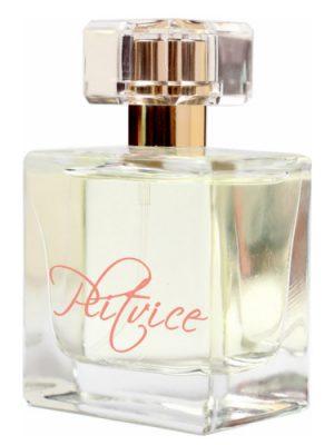 The Plitvice Times Plitvice Eau de Parfum  The Plitvice Times для женщин