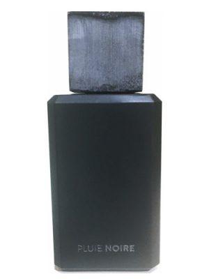 Parfumerie Particulière Pluie Noire Parfumerie Particulière для мужчин и женщин