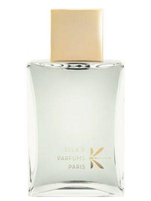 Ella K Parfums Pluie Sur Ha Long Ella K Parfums для мужчин и женщин