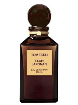 Tom Ford Plum Japonais Tom Ford для женщин