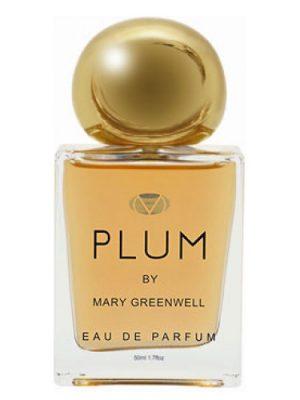 Mary Greenwell Plum Mary Greenwell для женщин
