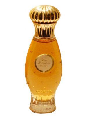 Caron Pois de Senteur Parfum Caron для женщин