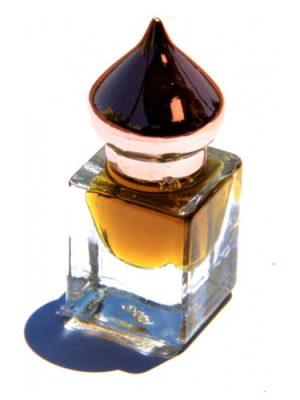 The Rising Phoenix Perfumery Poisoned Fig The Rising Phoenix Perfumery для женщин