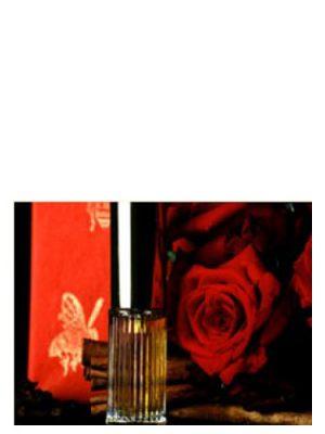 DSH Perfumes Poivre DSH Perfumes для женщин