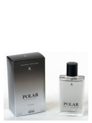 Royal Cosmetic Polar Royal Cosmetic для мужчин