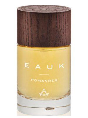 Eauk Pomander Eauk для мужчин