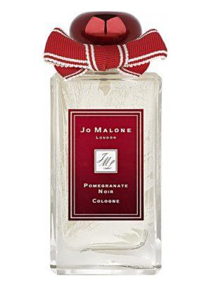 Jo Malone London Pomegranate Noir Christmas Edition Jo Malone London для мужчин и женщин