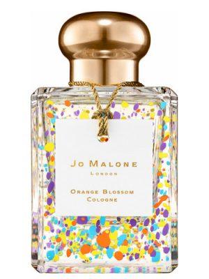 Jo Malone London Poptastic Orange Blossom Cologne Jo Malone London для женщин