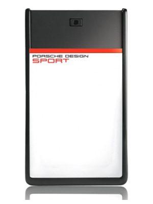 Porsche Design Porsche Design Sport Porsche Design для мужчин