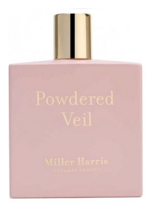 Miller Harris Powdered Veil Miller Harris для мужчин и женщин