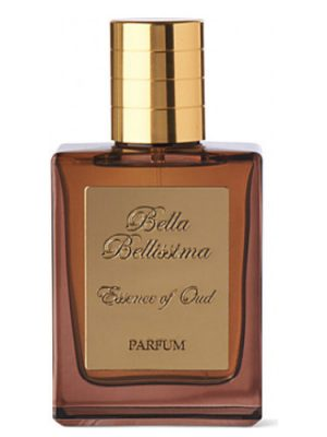 Bella Bellissima Precious Amber Bella Bellissima для мужчин и женщин
