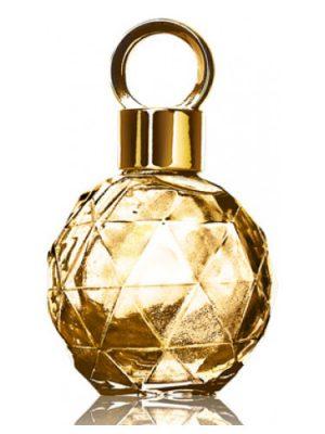 Oriflame Precious Eau de Parfum Oriflame для женщин
