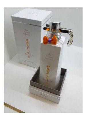 Afnan Perfumes Precious Musk Afnan Perfumes для женщин