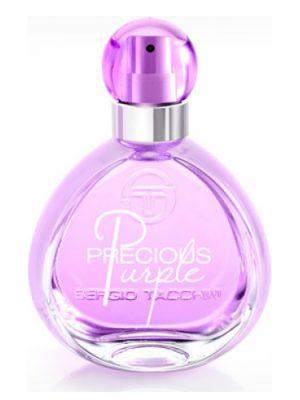 Sergio Tacchini Precious Purple Sergio Tacchini для женщин