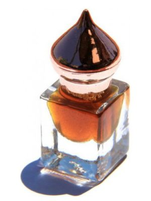 The Rising Phoenix Perfumery Preda The Rising Phoenix Perfumery для мужчин и женщин