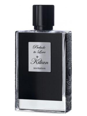 By Kilian Prelude to Love By Kilian для мужчин и женщин