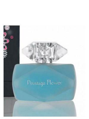 A.P. Durand Parfums Prestige Flower A.P. Durand Parfums для женщин