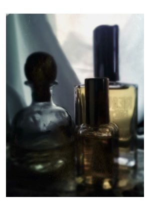 Scent by Alexis Pretty Things Scent by Alexis для мужчин и женщин