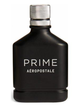 Aeropostale Prime Aeropostale для мужчин