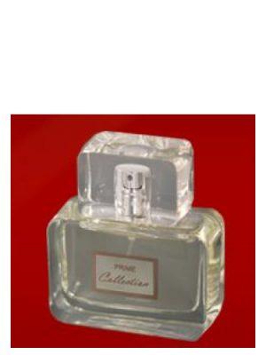 Arabian Oud Prime Collection for Men Arabian Oud для мужчин