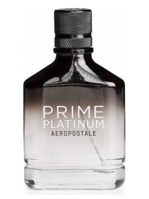 Aeropostale Prime Platinum Aeropostale для мужчин